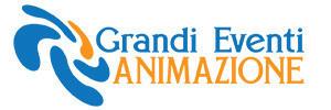 Grandi Eventi Animazione